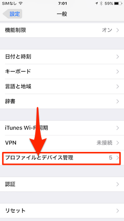 iOS_OTA_Update-11