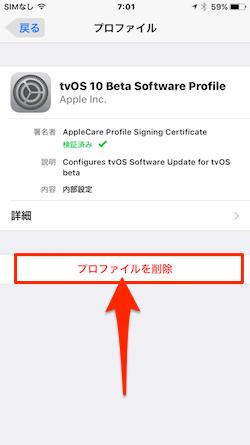 iOS_OTA_Update-13