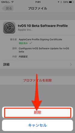 iOS_OTA_Update-14