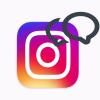 Instagram(インスタグラム)でもらったコメントにリプ(返信)を送ろう!コメントへのリプ手順