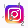 Instagram(インスタグラム)でパスワードを変更する方法。パスワードの再設定。