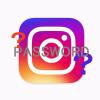 Instagram(インスタグラム)でパスワードを忘れたときの対処法!パスワードの再設定の仕方