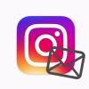 Instagram(インスタグラム)で登録したメールアドレス・電話番号を変更する方法