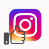 Instagram(インスタグラム)で気になる写真にいいね!とコメントをしよう。いいね!とコメントの手順、投稿したコメントの削除方法と復活方法