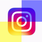 Instagram(インスタグラム)で写真の加工・編集をしよう!内容を詳しく紹介