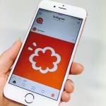 Instagram(インスタグラム)で気になる人をフォローしよう!フォローとアンフォローの手順