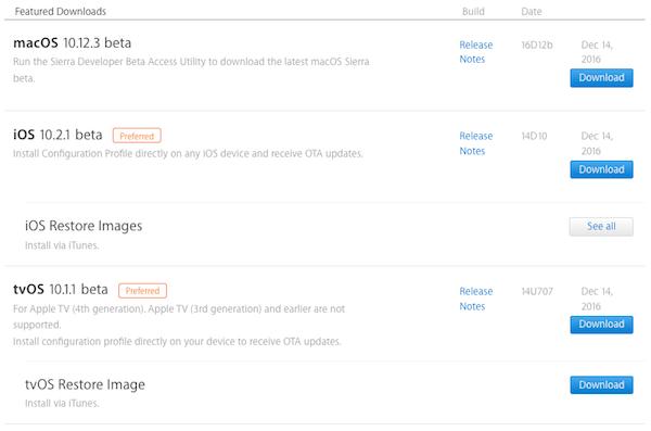 macOS_Sierra10123-02