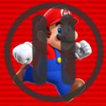 【Super Mario Run(スーパーマリオラン)】ゲームプレイ中の一時停止の方法