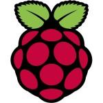 [準備編] Raspberry Pi 3でファミコン・スーパーファミコンのエミュレータ(RetroPie)を動かして遊ぶ