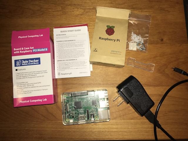 raspberrypi3_set