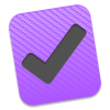「OmniFocus 2 2.8.1」Mac向け最新版をリリース。バグの修正
