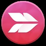 「Skitch – 撮る。描き込む。共有する 2.8」Mac向け最新版をリリース。バグ修正、その他改善