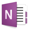 「Microsoft OneNote 15.30」Mac向け最新版をリリース。ノート作成作業改善のための最適化