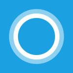「Cortana 1.9.15」iOS向け最新版をリリース。プロファイルページから「設定」にアクセス可能に、ほか
