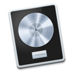 「Logic Pro X 10.3」Mac向け最新版をリリース。様々な新機能の追加や改善