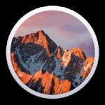 Apple、開発者向けにmacOS Sierra 10.12.4 beta 1をリリース。Night Shift機能を搭載