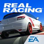 「Real Racing 3 5.0.5」iOS向け最新版をリリース。新車種や新イベント登場