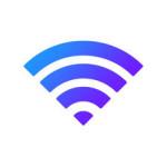iPhoneの「Wi-Fi Widget」アプリは、Wi-Fi環境を監視してくれる便利なウィジェット