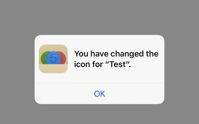 App_Icon_Change