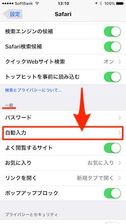 CreditCard_Safari-02