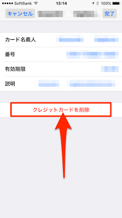 CreditCard_Safari-07