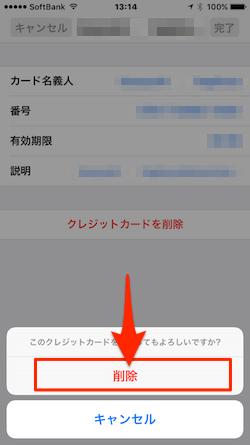 CreditCard_Safari-08