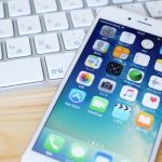 iPhoneからクレジットカード情報を削除する3つの方法