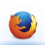 【Firefox】2017年、Firefoxがサポートを終了する機能は、Windows XPやVistaだけじゃない!