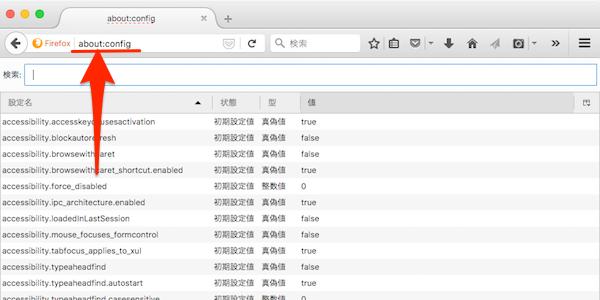 FirefoxAddon_AutoPrivate-02