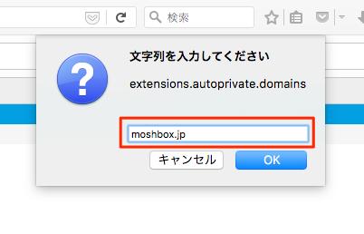 FirefoxAddon_AutoPrivate-05