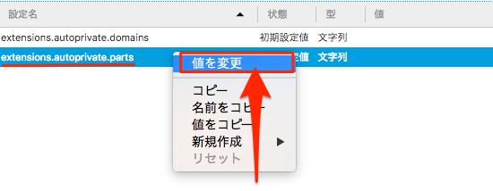 FirefoxAddon_AutoPrivate-07