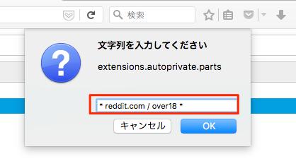 FirefoxAddon_AutoPrivate-08