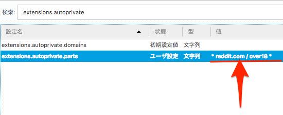 FirefoxAddon_AutoPrivate-09