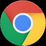 Google Chromeの動作スピードおよびパフォーマンスを改善する5つの方法