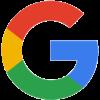 Googleの検索クエリ履歴を削除する方法