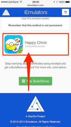 Happy_Chick-02