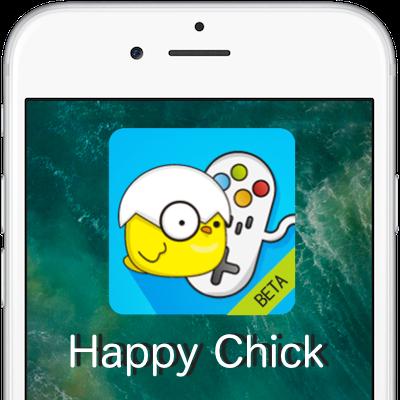 Happy_Chick