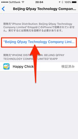 Happy_Chick_Trust-03