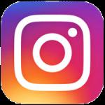 【Instagram】日本でも始まった「ライブ動画配信」。配信方法とその機能について