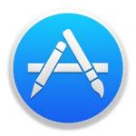 Mac App Storeアプリのアップデート情報を非表示にして隠す方法。復活させる方法もね!