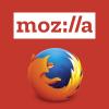 2017年版Firefoxの開発ロードマップ(リリース・スケジュール)