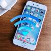【iOS】iPhoneのWi-Fiアシストで使用されているモバイルデータ通信量を確認する方法