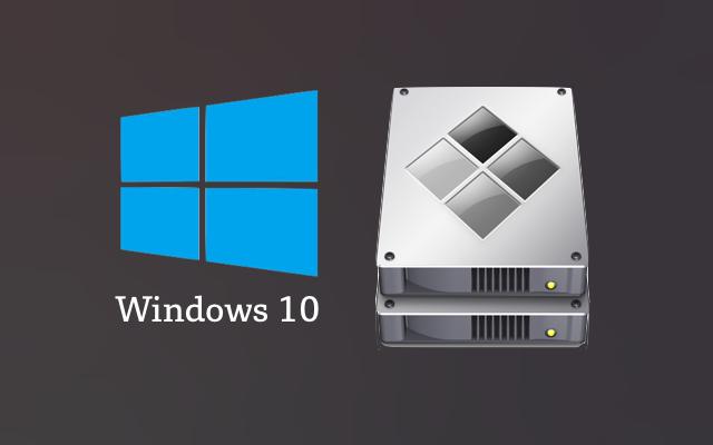 Windows10_Mac