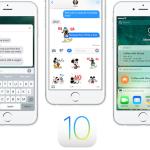 Apple、iOS 10.2.1最新版リリース。バグ修正およびセキュリティ問題を改善