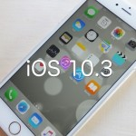 iOS 10.3の新機能まとめ:AirPodsを探す、Apple ID情報管理、iCloudストレージ管理、iPadに隠されたキーボードオプション…