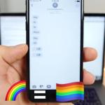 iPhoneなどiOS10デバイスをクラッシュ&フリーズさせるテキストメッセージ。修正する方法もね。