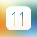 iOS11のリリース日はいつ?変更点は?噂や新機能など最新情報まとめ