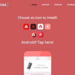 脱獄不要のインストーラ・アプリ「iOSEmus」のインストール方法