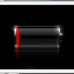 iOS 10シャットダウン問題で、iPhone 6のバッテリー交換プログラムが始まるかも!?