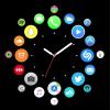 iOS 11を搭載したiPhone 8の新しいUIと機能を紹介するコンセプト動画を公開!【Video】
